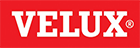 content/logo-velux.png